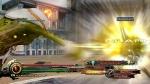 'Evolution of Battle' Trailer | Lightning Returns: Final Fantasy XIII Videos