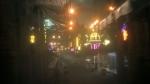 Opening Cinematic Trailer | Lightning Returns: Final Fantasy XIII Videos