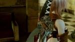 Miqo'te Garb Trailer | Lightning Returns: Final Fantasy XIII Videos