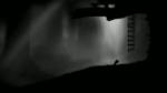 E3 Trailer   Limbo Videos