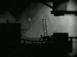 Chapter 19   Limbo Videos