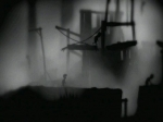 Chapter 6 | Limbo Videos