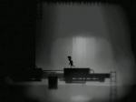 Chapter 10   Limbo Videos