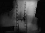 Chapter 11   Limbo Videos