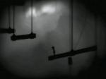 Chapter 13   Limbo Videos