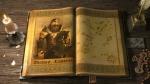 Faction Trailer | Lionheart: Kings Crusade Videos