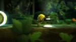 Grappling Trailer | Little Big Adventure 2: Twinsen's Odyssey Videos