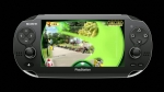 E3 B-Roll Video | Little Deviants Videos