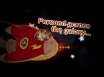 Gamescom Trailer | Little Deviants Videos
