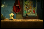 Rookie Test | LittleBigPlanet 2 Videos
