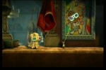 Rookie Test - Aced Level | LittleBigPlanet 2 Videos