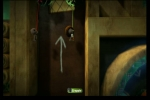 Gripple Grapple - 2-Player | LittleBigPlanet 2 Videos