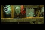 Hidden Race | LittleBigPlanet 2 Videos