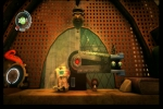 Bravery Test | LittleBigPlanet 2 Videos