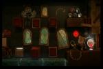 Bravery Test - 2-Player | LittleBigPlanet 2 Videos