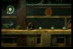 Final Test | LittleBigPlanet 2 Videos