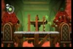Hedge Hopping | LittleBigPlanet 2 Videos