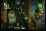 Tower of Whoop | LittleBigPlanet 2 Videos