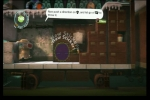 Runaway Train | LittleBigPlanet 2 Videos