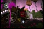 Brainy Cakes | LittleBigPlanet 2 Videos