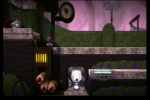 Brainy Cakes - 2-Player | LittleBigPlanet 2 Videos