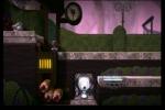 Brainy Cakes - 2-Player | LittleBigPlanet 2 Videos