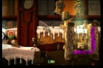 The Cakeinator | LittleBigPlanet 2 Videos