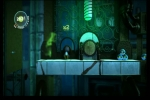Currant Affairs | LittleBigPlanet 2 Videos