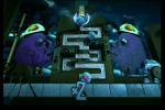 Currant Affairs - 2-Player | LittleBigPlanet 2 Videos
