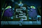 Currant Affairs - 2-Player | LittleBigPlanet 2 Videos