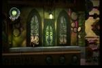 Kling Klong | LittleBigPlanet 2 Videos