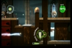 Death By Shockolate | LittleBigPlanet 2 Videos