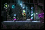 Maximum Security | LittleBigPlanet 2 Videos