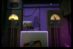 Maximum Security - 2-Player | LittleBigPlanet 2 Videos