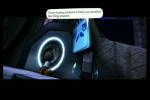 Pipe Dreams | LittleBigPlanet 2 Videos