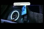 Pipe Dreams | LittleBigPlanet 2 Videos