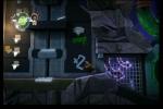Pipe Dreams - 2-Player | LittleBigPlanet 2 Videos