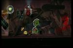 Bang For Buck | LittleBigPlanet 2 Videos