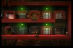 Bang For Buck - 4-Player | LittleBigPlanet 2 Videos