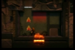 Waste Disposal | LittleBigPlanet 2 Videos