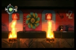 Waste Disposal - 2-Player | LittleBigPlanet 2 Videos