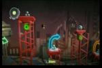 Fowl Play | LittleBigPlanet 2 Videos