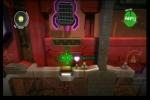 Split Paths | LittleBigPlanet 2 Videos