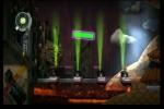 Sackbot Bounce | LittleBigPlanet 2 Videos