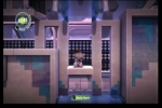 Avalon's Advanced Armaments Academy - Doggy | LittleBigPlanet 2 Videos