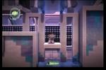 Avalon's Advanced Armaments Academy - Doggy | LittleBigPlanet 2 Videos