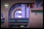 Avalon's Advanced Armaments Academy - Hamster | LittleBigPlanet 2 Videos