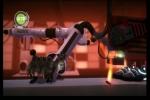 Got The Hump - Boss | LittleBigPlanet 2 Videos