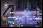 The Sackbot Redemption | LittleBigPlanet 2 Videos