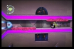 Flying In The Face of Danger | LittleBigPlanet 2 Videos
